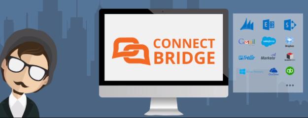 Connect Bridge integration