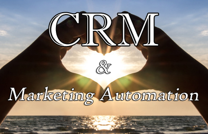 crm-marketing-automation