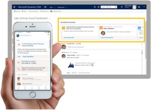dynamics 365 relationship insights Top 10 Fabulous New Features of Microsoft Dynamics 365: Deep Dive Series, Part 2