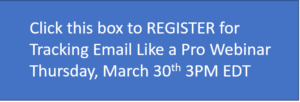 email like a pro 300x102 How to Track Emails Like a Pro with Dynamics 365
