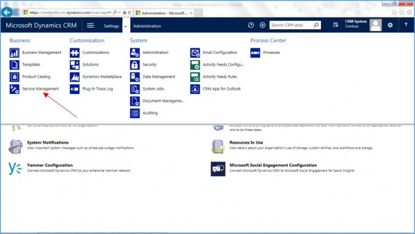 how to create routing sets and routing rules in microsoft dynamics crm 1