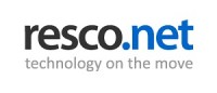 Resco.net - Mobile CRM solutions for your business