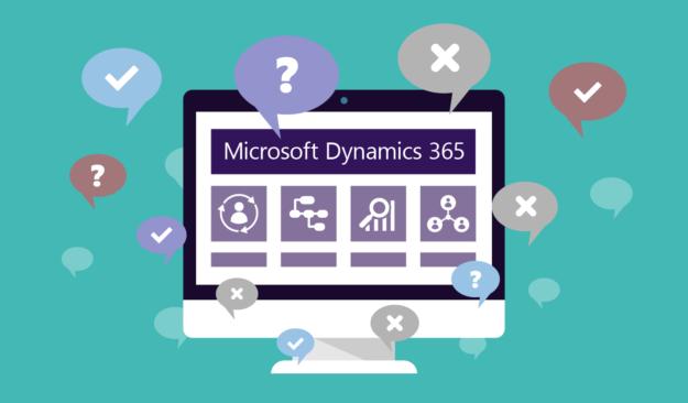 microsoft_dynamics_365-01