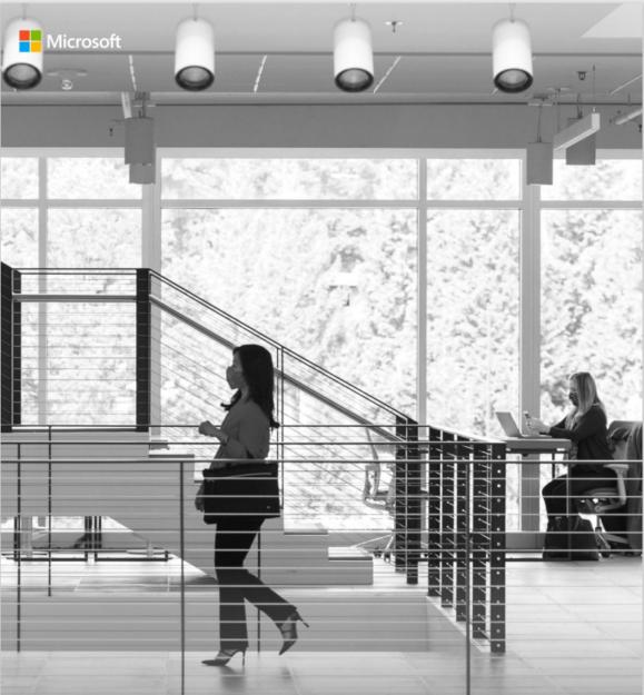 2021 Microsoft Power Platform Release Wave 1 | enCloud9