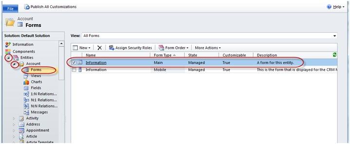 Javascript window close event handler phpsourcecode net for Window onbeforeunload