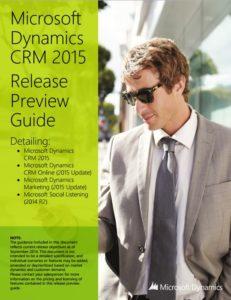 release guide