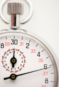 Track Billable Time in Dynamics CRM