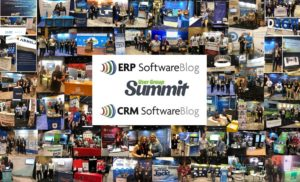 13 Top Exhibitors You Can't Afford to Miss at User Group Summit 2019