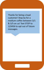 text message (3)