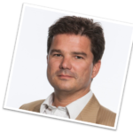 Thomas Berndorfer - Connecting Software
